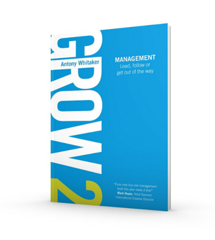 GROW 2 - Management