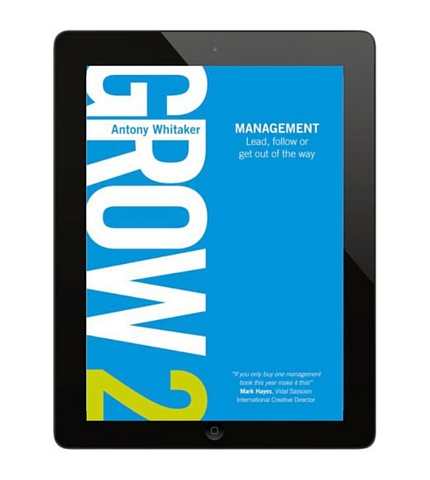GROW 2 - Management e-book