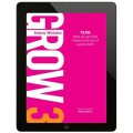 GROW 3 - Team e-book
